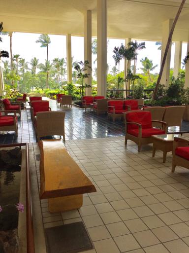 ハワイ島_c0223630_17051827.jpg