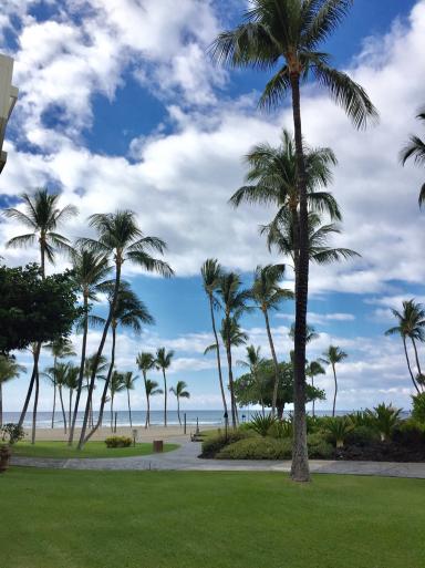 ハワイ島_c0223630_17052009.jpg