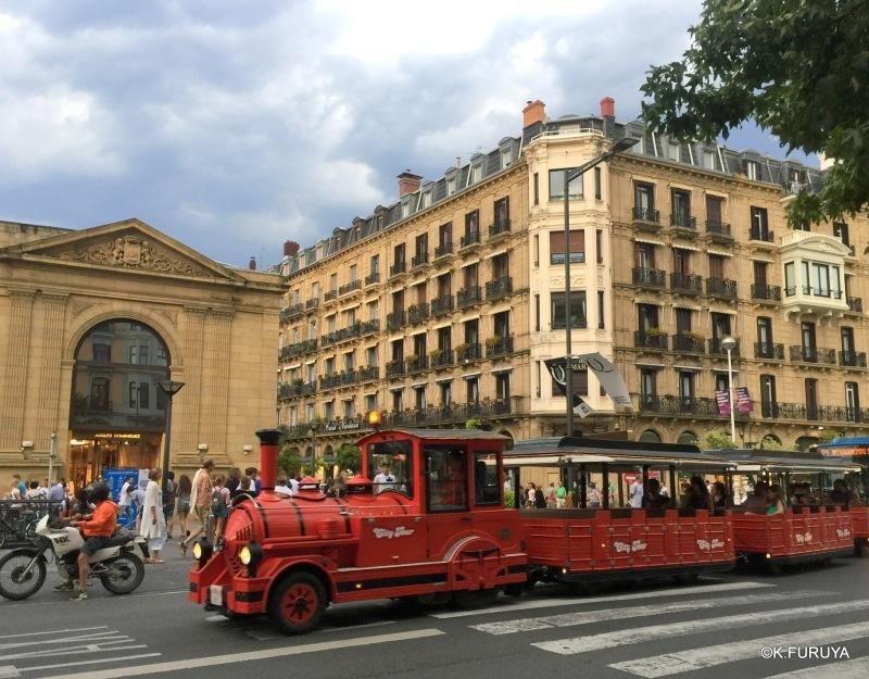 美食の街 サン・セバスティアンを歩く_a0092659_00213521.jpg