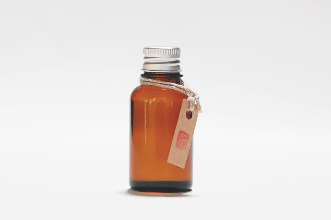 くにさき椿油の販売を始めました。_d0348260_09245112.jpg
