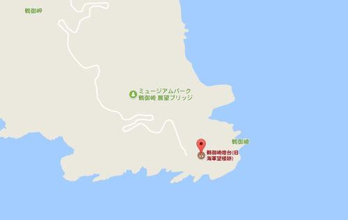 「岬と湖のラリー」レポート/中国・四国・九州紀行_e0254365_16504896.jpg