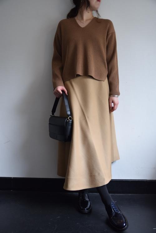 お洋服をより美しく ・ ・ ・_b0110586_18591509.jpg