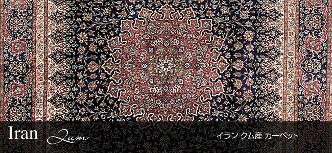 f0176387_21464205.jpg