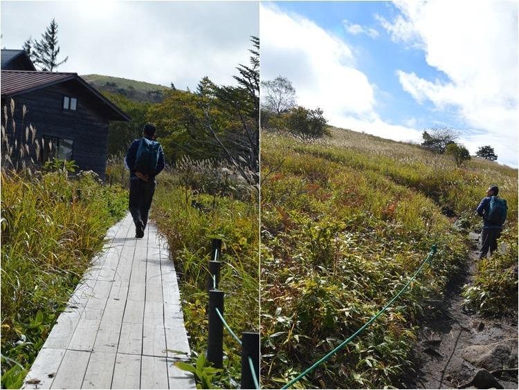 2016年10月10日 八島湿原_c0124100_16521151.jpg