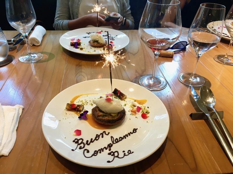 """上野: フランス料理 \""""RESTAURANT à la Quiétude レストラン ア ラ キエチュード\""""_b0246303_18044592.jpg"""