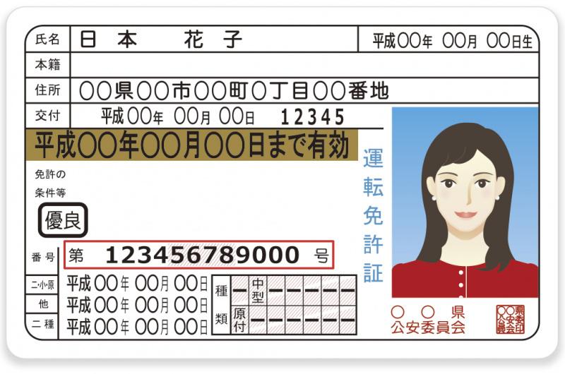 「運転免許なんて持ってねえよ、都内に住んでれば全く必要なし。持ってるのは田舎者の証拠_b0163004_06574475.jpg