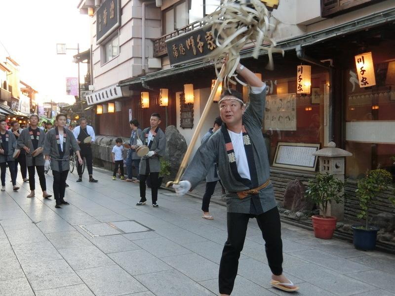 9月29日(金)宵庚申_d0278912_22022506.jpg