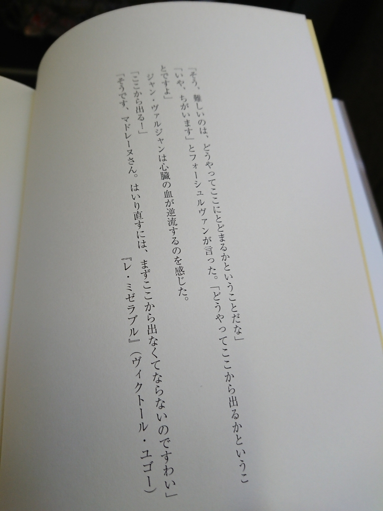 乱読ブーム再来_a0052916_15164284.jpg