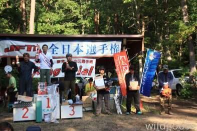 JFTA全日本選手権 第4戦 キングトライアルマスターズ ×関西東海北陸選手権 第5戦 に出場してきました(`・ω・´)/_c0213517_11144511.jpg