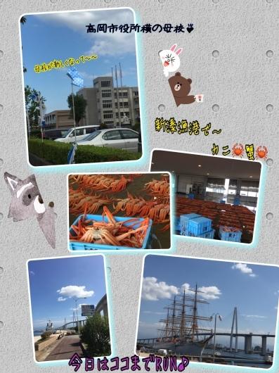 b0166327_20094793.jpg