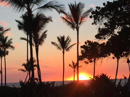 ハワイ島2日目_c0223630_17530194.jpg