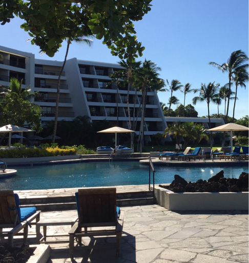 ハワイ島2日目_c0223630_18483747.jpg