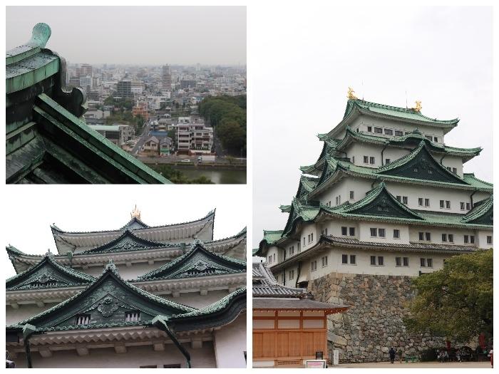 名古屋旅行 - 1 -_f0348831_22485889.jpg