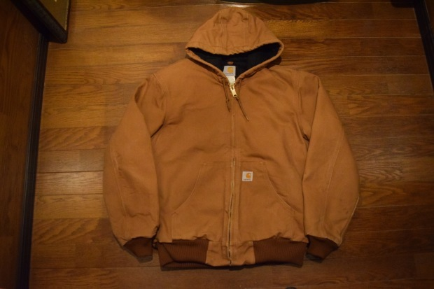 """Carhartt\"" made in USA!!!_c0355834_19180841.jpg"