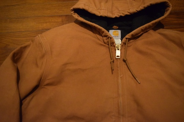 """Carhartt\"" made in USA!!!_c0355834_19231188.jpg"
