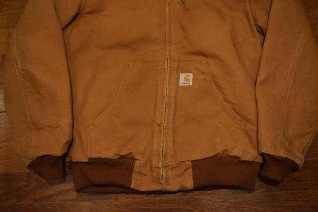 """Carhartt\"" made in USA!!!_c0355834_19280475.jpg"