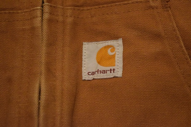 """Carhartt\"" made in USA!!!_c0355834_19290779.jpg"
