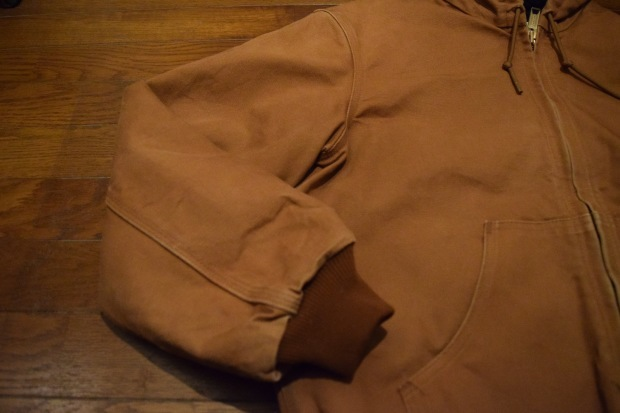 """Carhartt\"" made in USA!!!_c0355834_19375651.jpg"