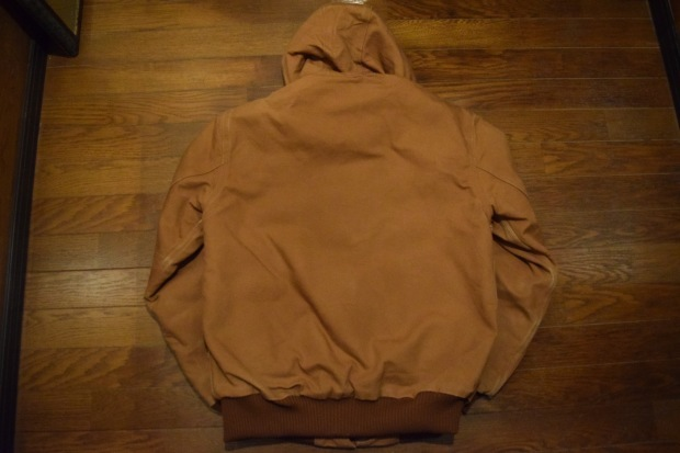 """Carhartt\"" made in USA!!!_c0355834_19511799.jpg"