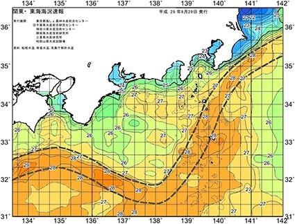 伊豆諸島からの反転流_f0009039_17040647.jpg