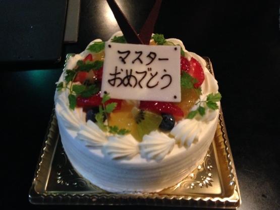 9月18日(月・祝)~20日(水)ご来店♪_b0206845_14302876.jpg