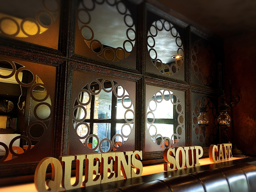 Queen\'s Soup Cafe_e0292546_06520441.jpg