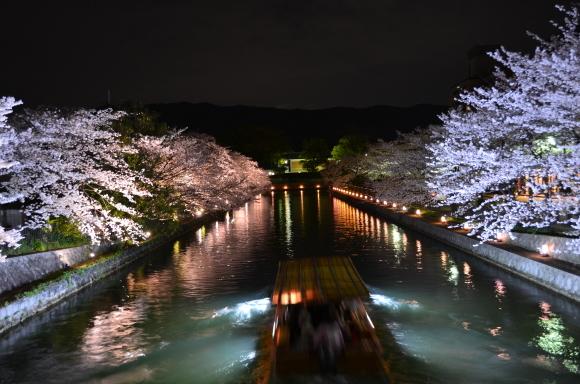 京都パンパン赤線時代 三十六_f0347663_11343514.jpg