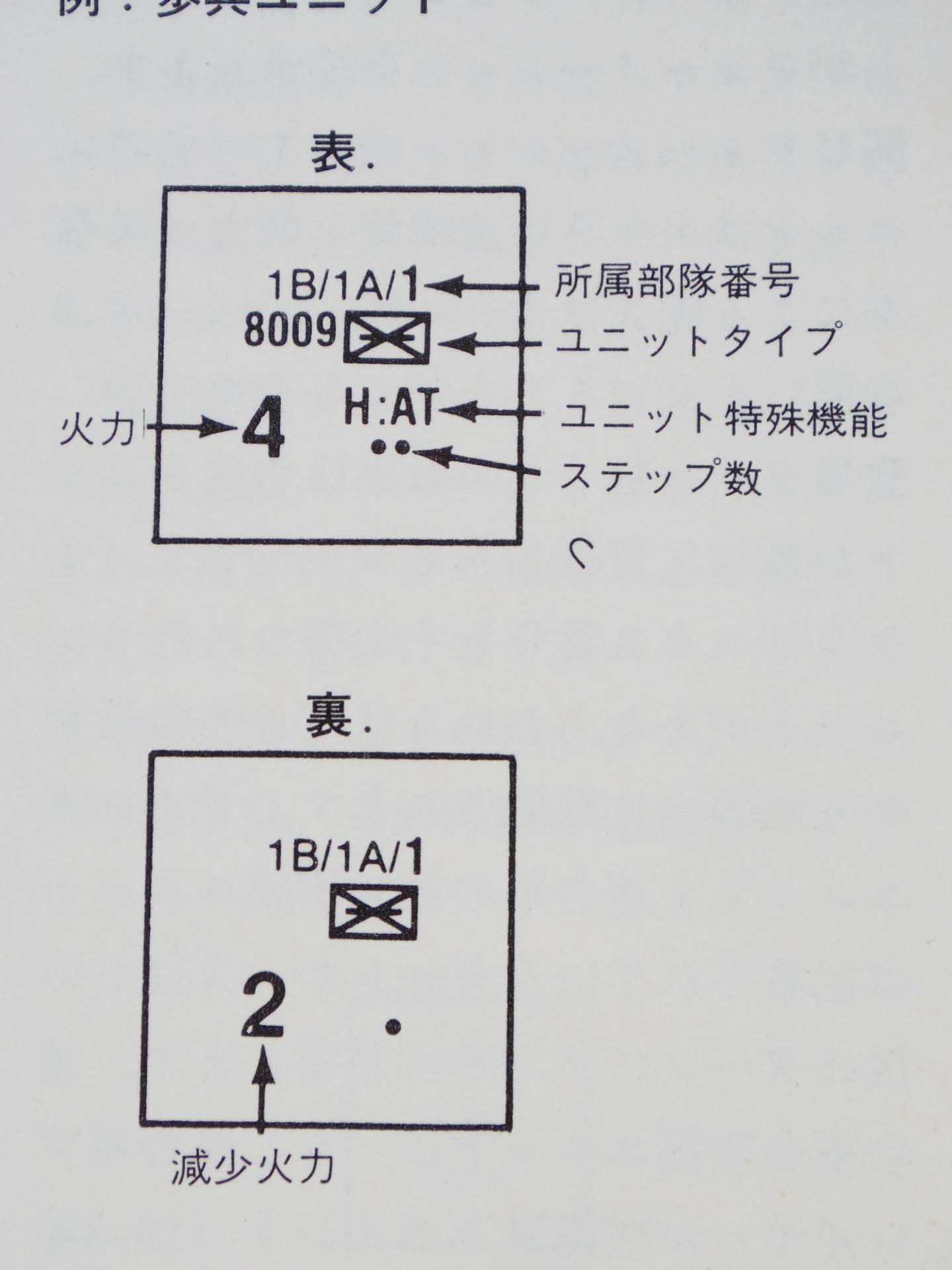 b0173672_13494512.jpg