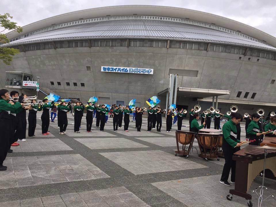 県大会結果報告!!!_e0145173_21133103.jpg