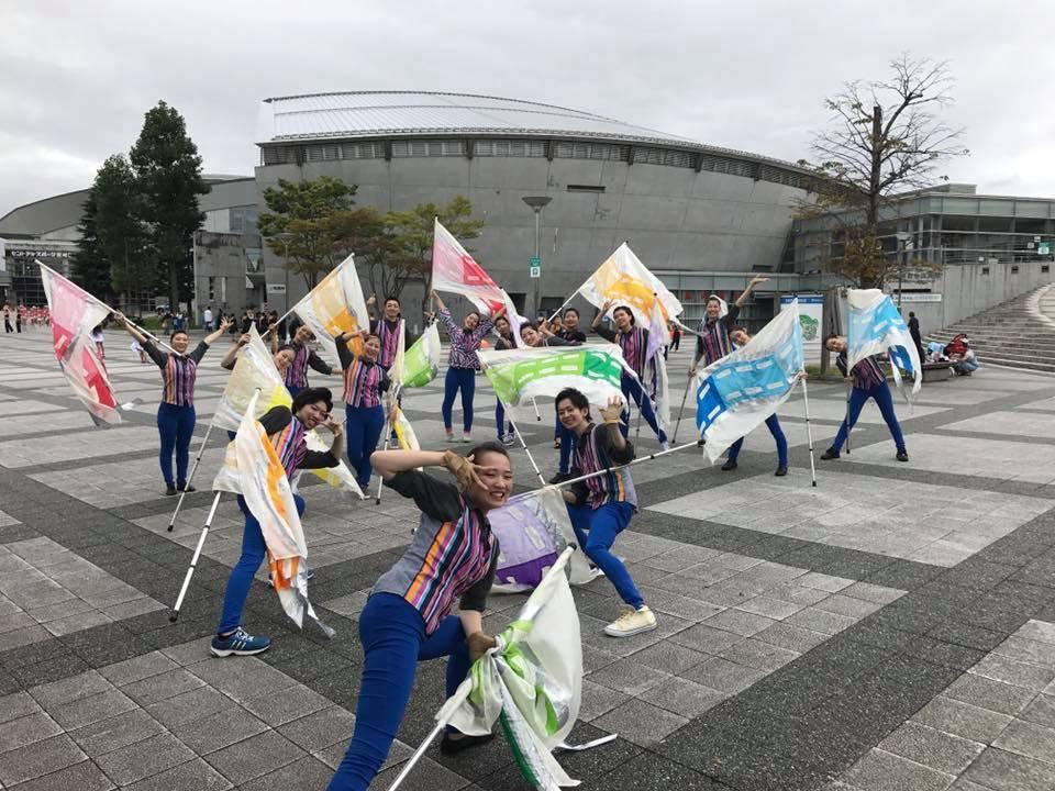 県大会結果報告!!!_e0145173_21141434.jpg