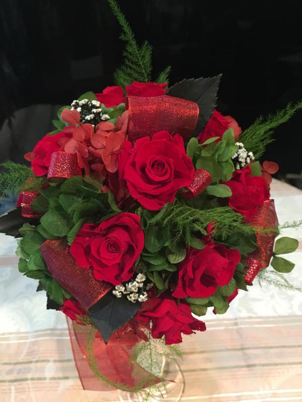 イタリア大使、大使夫人からのお招きに感謝_c0195496_11412036.jpg