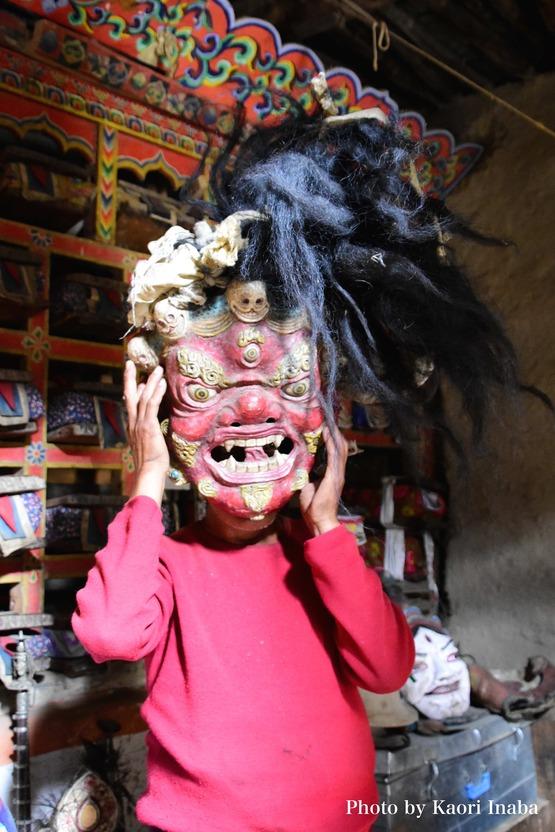 チベット・ヒマラヤの映画を見る会_e0111396_101016.jpg