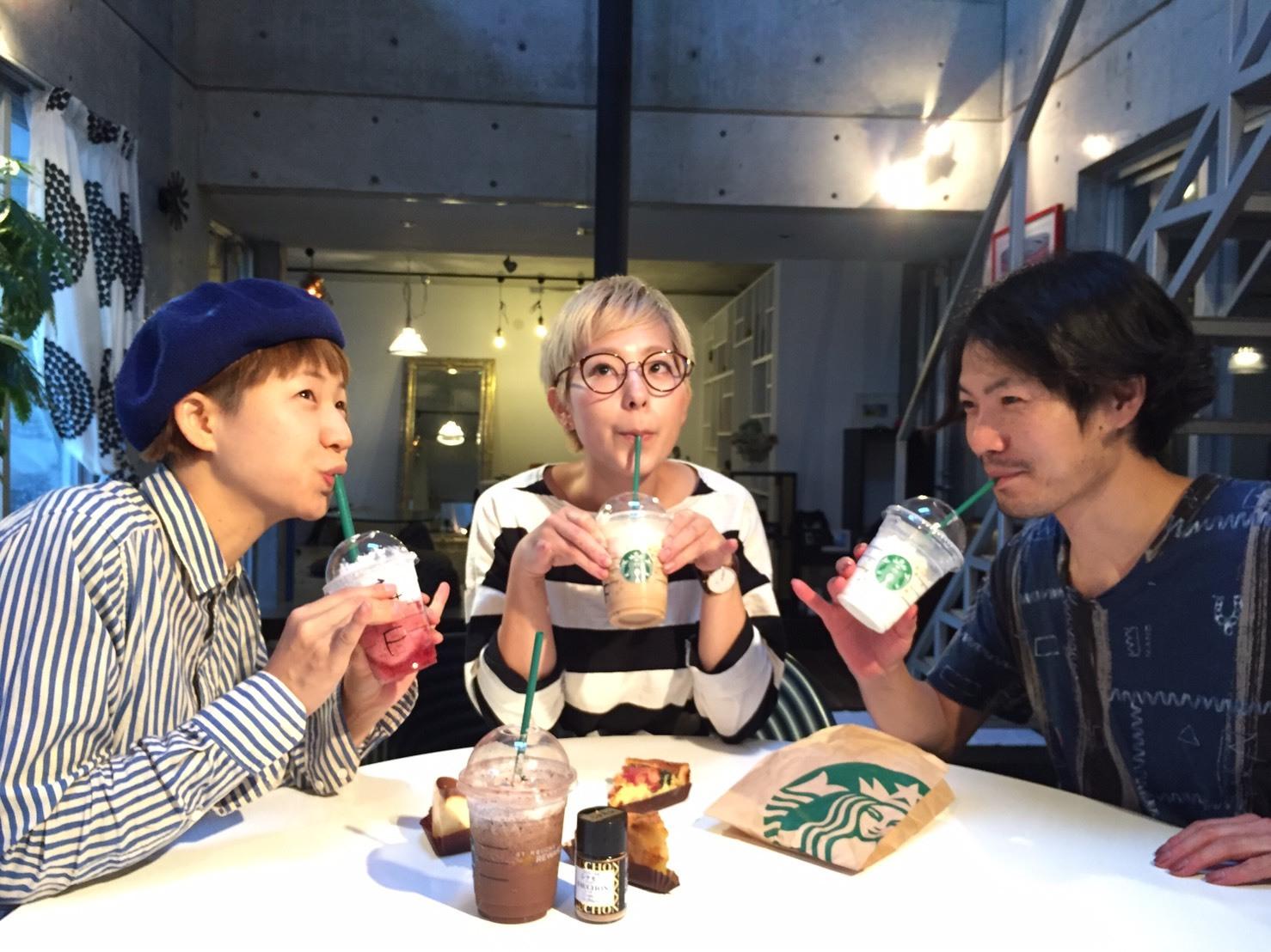★★CROP園芸部活動日記&Moii balm&My work★★_d0170799_21344986.jpg