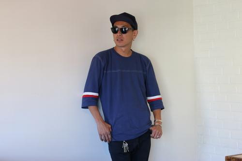 STROKE. Style sample_d0101000_10113168.jpg