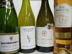 本日、70回目のワイン会。出品酒はこちらです!_f0055803_13102825.png