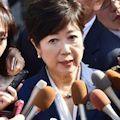 民進党が一瞬で崩壊消滅した - 小池百合子の狙いは大連立での首班指名_c0315619_15073264.jpg