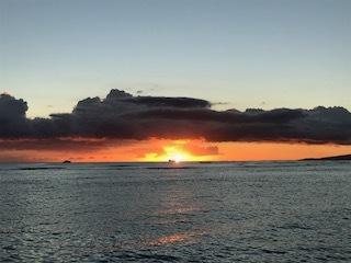 Hawaii②_c0071924_16384875.jpg