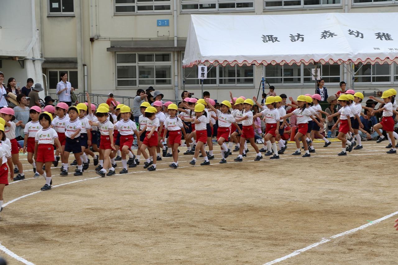 運動会がありました_e0213130_15451205.jpg