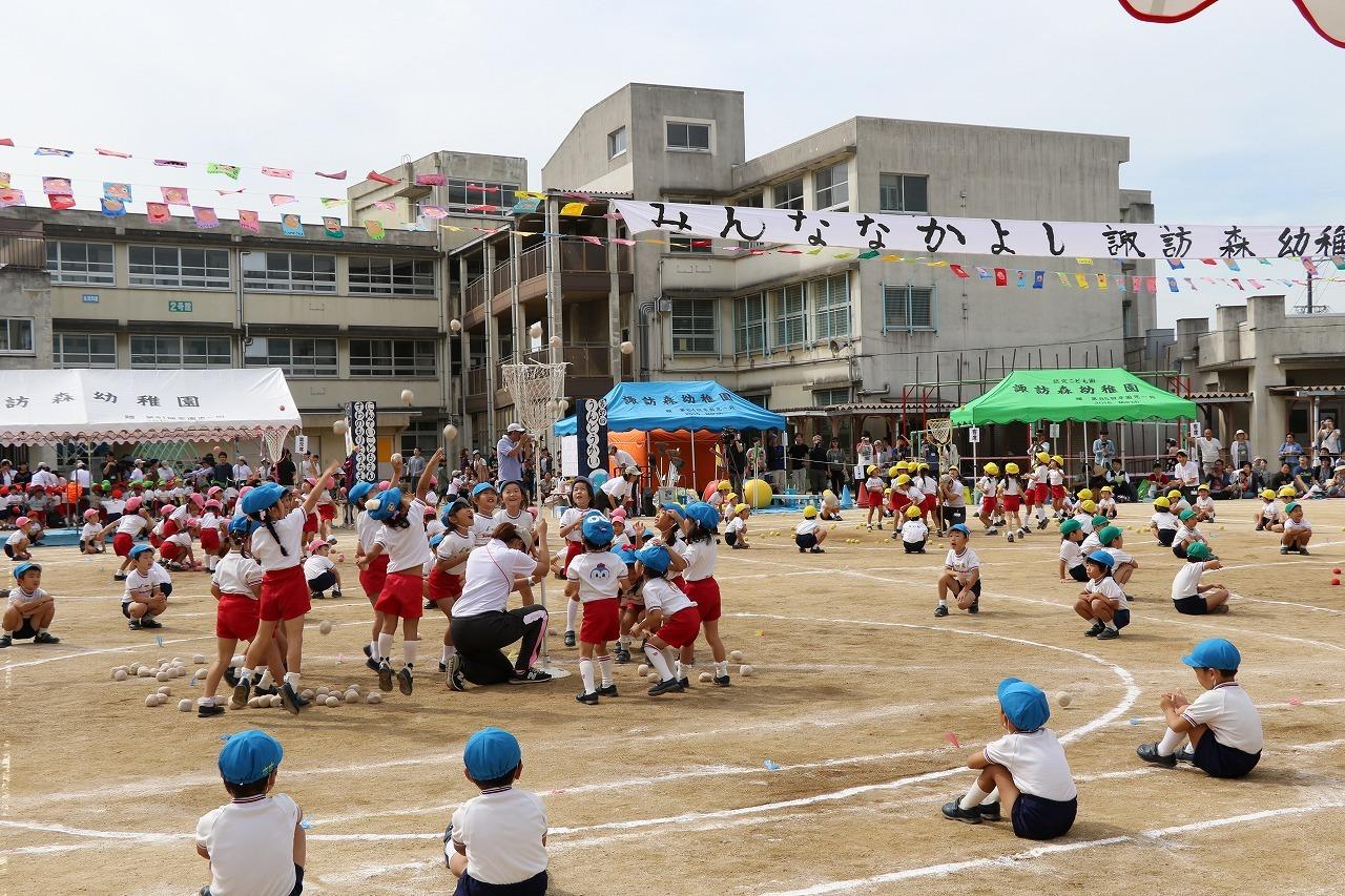 運動会がありました_e0213130_15495593.jpg