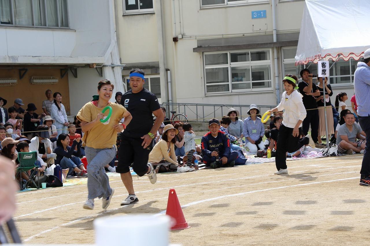 運動会がありました_e0213130_16340015.jpg