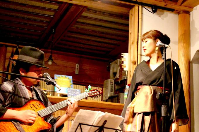 ブリブラLIVEツァー2017♦︎大阪・堺【 紙cafe編 】①_d0168331_21552262.jpg