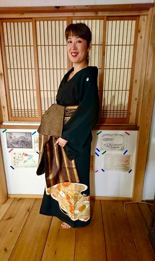 ブリブラLIVEツァー2017♦︎大阪・堺【 紙cafe編 】①_d0168331_22012838.jpg