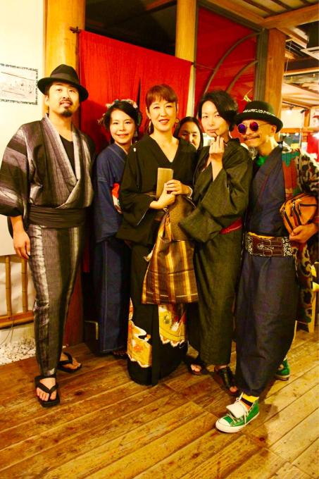 ブリブラLIVEツァー2017♦︎大阪・堺【 紙cafe編 】①_d0168331_22082831.jpg
