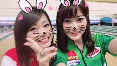 高松〜高まる〜!_b0259538_13480987.jpg