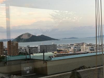 高松〜高まる〜!_b0259538_13571993.jpg