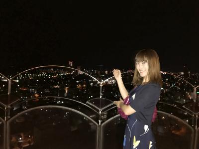 高松〜高まる〜!_b0259538_13580525.jpg