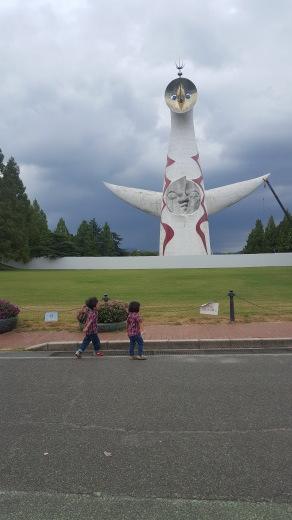 万博記念公園_e0179943_22523075.jpg