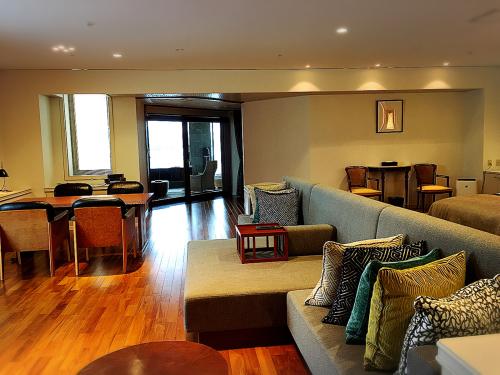ホテル川久_e0292546_01564835.jpg