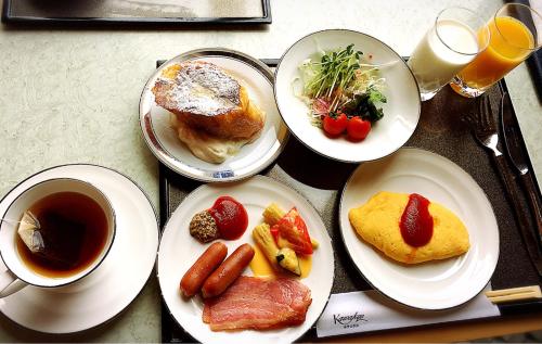 ホテル川久_e0292546_02130227.jpg