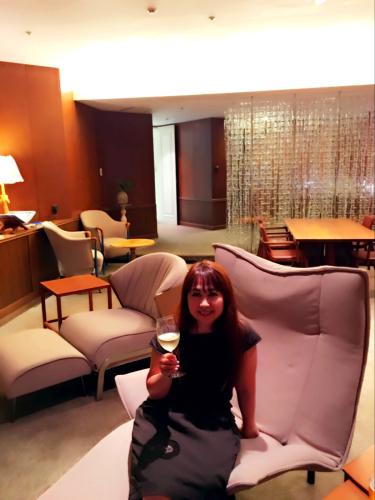 ホテル川久_e0292546_03141833.jpg